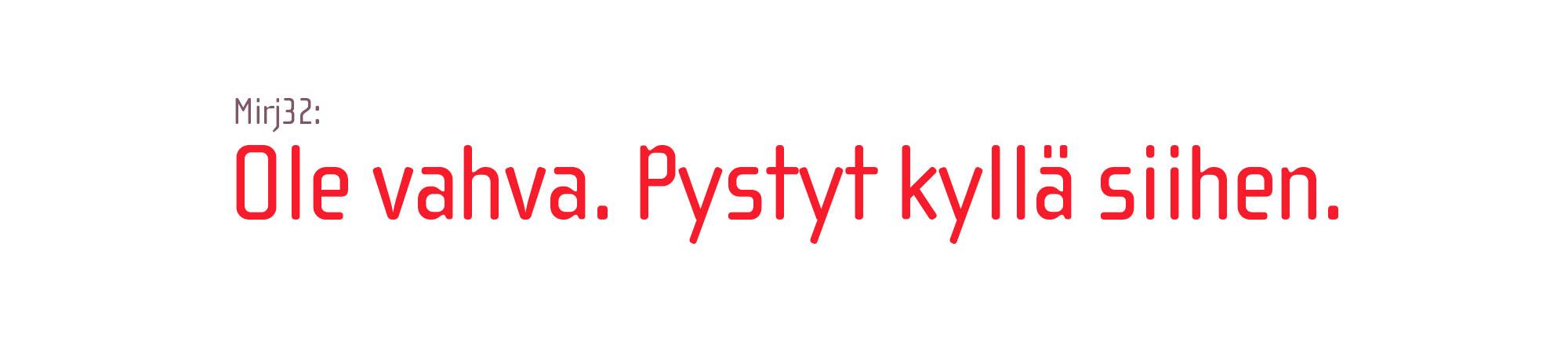 syopis_tuhkalapset_5