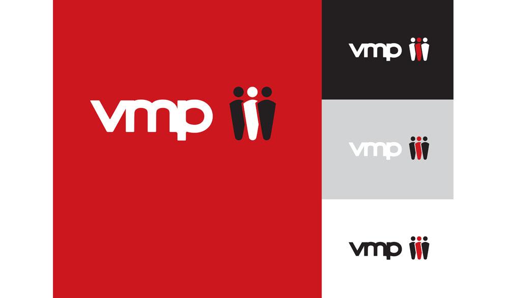 vmp_5_1